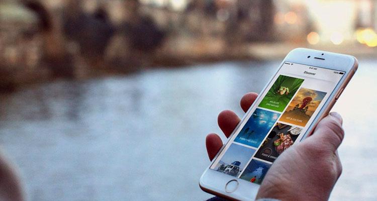 18-aplicativos-ajudar-viagem-intercambio