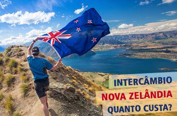 fazendointercambio-quanto-custa-nova-zelandia