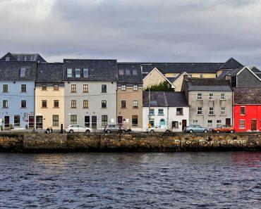 Rory-Hennenssey-Galway-Irlanda