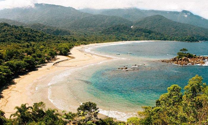 fazendointercambio-destino-sao-paulo-praia-castelhanos