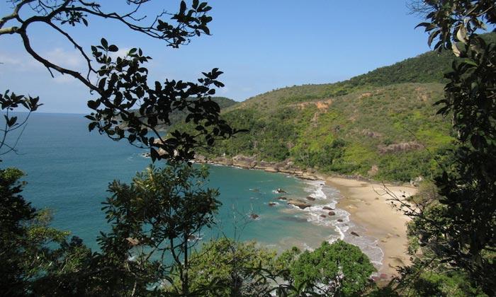 fazendointercambio-destino-sao-paulo-praia-caveira