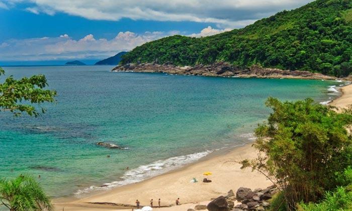 fazendointercambio-destino-sao-paulo-praia-santiago