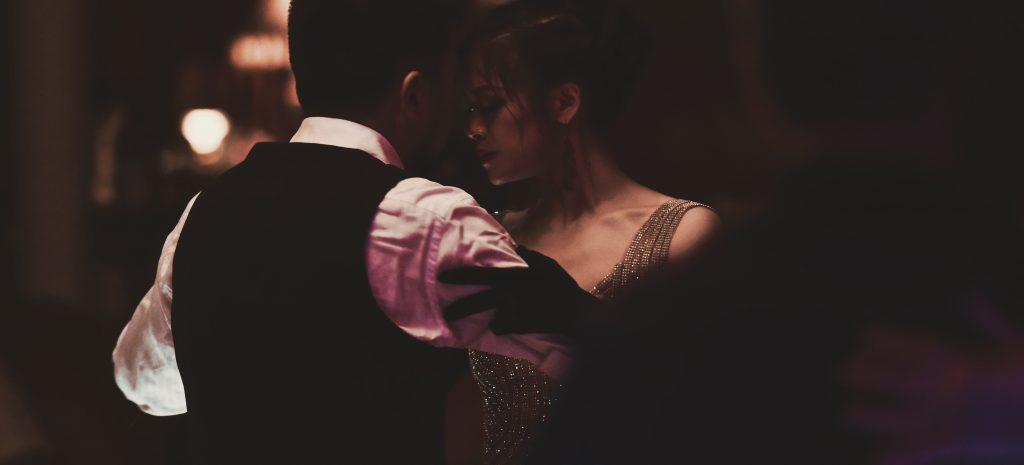 7 seth - Tango - Cultura - Música - Argentina