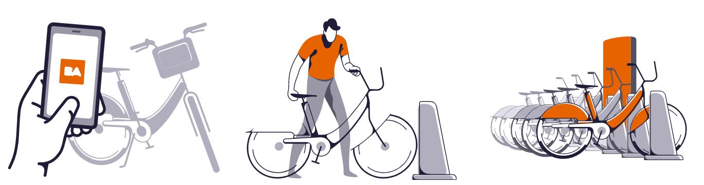 Eco Bici Itau