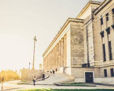 Foto por Rafael Leão - Universidade de direito buenos aires - faculdades argentinas - documentos para estudar na Argentina